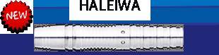 HALEIWA / ハレイワ