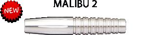 MALIBU 2 / マリブ 2