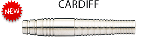 CARDIFF / カーディフ