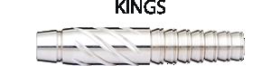 King / キング