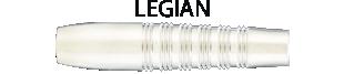 LEGIAN / レギャン